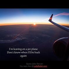 Yesh thats what we want !! #quotes #travelquotes #travel #trip #travels #travelblogger #travelblog #travelphotography #explore #exploresolo #exploreasia #iamtb http://ift.tt/2isZERV