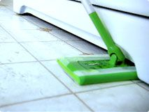 1000 Images About Diy Laminate Floor Care On Pinterest