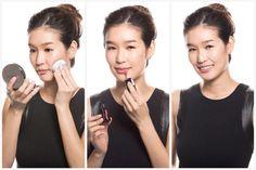 SoKo Secrets: 10 Steps to Flawless Skin  - ELLE.com