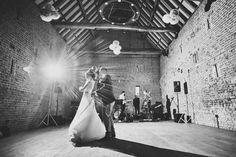 First Dance at Copdock Hall Wedding Photos - www.helloromance.co.uk Wedding Planning Boards, Quirky Wedding, Alternative Wedding, First Dance, Norfolk, Big Day, Wedding Photos, Romance, Wedding Photography