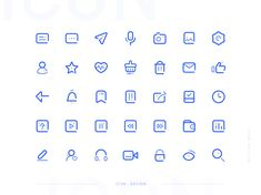 png by wendy App Icon Design, App Design Inspiration, Ui Design, Finance, Mobile App Design, Identity Branding, Messages, Game Ui, Line Icon