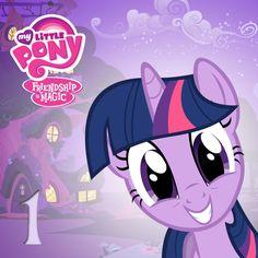 My Little Pony - Season 1 by DafodilDaisySandwich on DeviantArt