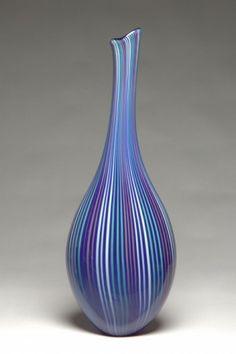 botella-morada, Anthony Gelpi