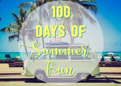 100 Days of Summer F