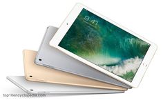 Apple iPad 2017 Will Be Available In India In April Price Just Rs28900