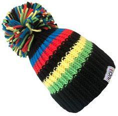 8fd5d18d0f4 14 Best Latest Big Bobble Hats Range images
