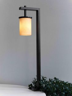 CL Sterling & Son | Savoy Exterior Path Light