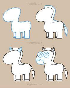 (2015-10) ... en hest