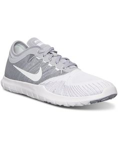 brand new 61c0e 253df Nike Women s Flex Adapt TR Training Sneakers from Finish Line Roshe Shoes,  Women s Shoes,