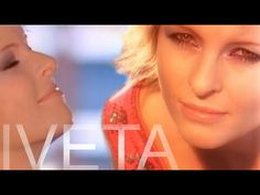 Tak šel čas s Ivetou Bartošovou 3/6 ★ 2000-2007 ★ Jedna jediná... - YouTube Music Videos, Youtube, Musik, Youtubers, Youtube Movies