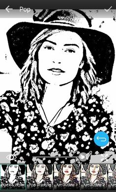 #FilteredByPixerist #Pop #Pixerist BlackWhite Pop Art #loveit  ❤️ Download in this link to your Android mobile: https://play.google.com/store/apps/details?id=com.PixeristFXFree
