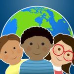 Best apps for kids: New Top Pick One Globe Kids is a perfect lesson in multiculturalism http://www.smartappsforkids.com/2014/03/best-apps-for-kids-we-christen-a-new-top-pick-with-one-globe-kids.html