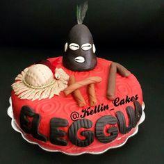#eleggua #osha