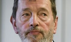 Politicians must tackle voter 'apathy', David Blunkett warns