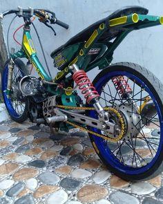 Drag Bike, Singing, Racing, Running, Auto Racing