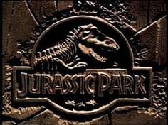 Free download Hollywood Movie - Jurrassic- Park