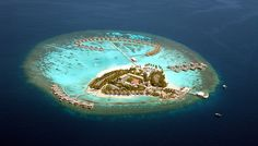 Set amongst the perfect islands and blue ocean of South Ari Atoll (Alifu Atoll) in the republic of Maldives, Centara Grand Island Resort & Spa Maldives delivers a unique 5 star resort experience and offers the ultimate in barefoot luxury along with a range of exciting activities that will appeal both to couples and families.  https://www.malbeven.com/resort/centara-grand-maldives-resort-spa_41_home_0.html