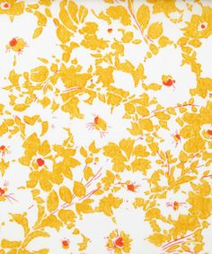 Liberty Art Fabrics Jody A Tana Lawn