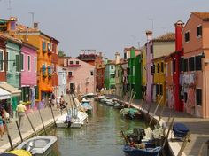 One Day in Venice: Travel Guide on TripAdvisor