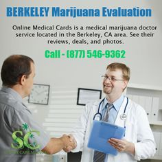 Start The Process For Your Medical Marijuana Card Online With