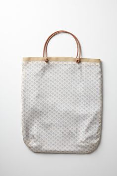 Bourgeois Tote - Anthropologie.com