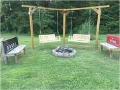 Best Fire Pit Design Ideas for Backyard  Awesome Best Fire Pit Design Ideas for Backyard 99decorate.com/  The post Best Fire Pit Design Ideas for Backyard appeared first on Outdoor Diy.