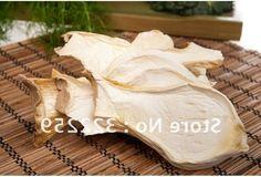 31.45$  Buy now - https://alitems.com/g/1e8d114494b01f4c715516525dc3e8/?i=5&ulp=https%3A%2F%2Fwww.aliexpress.com%2Fitem%2FDIDA-FOODS-1-1lbs-Dried-Pleurotus-Eryngii-Mushroom-and-Dried-oyster-mushroom-Dehydrated-oyster-mushroom%2F668849809.html - [DIDA FOODS] 500g Dried Pleurotus Eryngii Mushroom and Dried oyster mushroom Dehydrated oyster mushroom dried mushrooms
