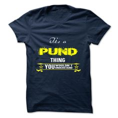 [Top tshirt name list] PUND  Discount Best  PUND  Tshirt Guys Lady Hodie  SHARE and Get Discount Today Order now before we SELL OUT  Camping administrators