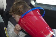 DSC_0861.jpg What to do when your kid pukes in the car!