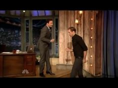 Alexander Skarsgard on Late Night With Jimmy Fallon source: http://askarsgard.com/?p=36059
