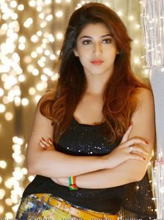12 Beautiful Photographs Of Indian TV Actress Sonarika Bhadoria Beautiful Girl Indian, Most Beautiful Indian Actress, Beautiful Gorgeous, Beautiful Actresses, Beautiful Models, Gorgeous Women, Beauty Full Girl, Real Beauty, Beauty Women