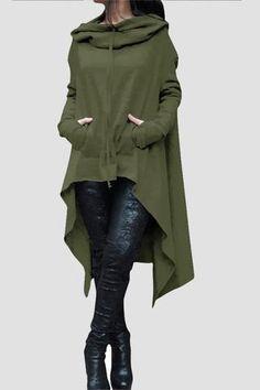 f6e92577a1a5 20 Best Streetwear Hoodies images
