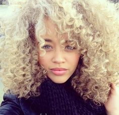 Astounding Curly Hairstyles Mixed Hair And Hairstyles On Pinterest Hairstyle Inspiration Daily Dogsangcom