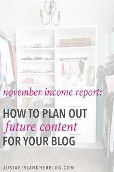 November - December 2019 Calendar Pinteresr 12 Best INCOME/SUPPLEMENT images in 2019 | Make money blogging