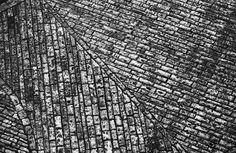 Photo Gallery: DESERT WIND - Middle East Urban Photographs, Fine Art Photographs - Michael J. Benari