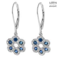 E9136-SWG #jewelsbyirina #fashion #earrings