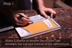 learn to sketch free lessons