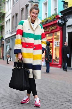 street style women's fashion - Buscar con Google