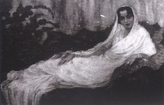Indian princesses did decadence before it was cool: Indira of Cooch Behar nee Baroda