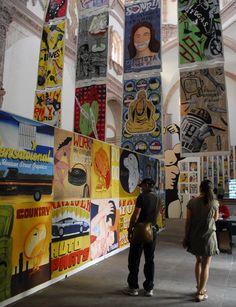 Sensacional de Diseño expo 8
