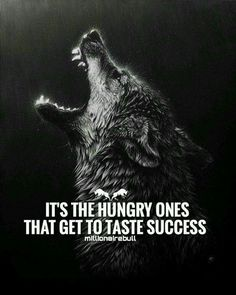 Motivational and Inspirational quotes are an extreme source of inspiration, motivation and pleasure. Best Motivational Quotes, Famous Quotes, Positive Quotes, Inspirational Quotes, Positive Thoughts, Uplifting Quotes, Positive Vibes, Wolf Quotes, Me Quotes