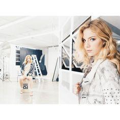 www.shoplouro.com   #fashion #women #trendy #style #clothing #woman #shoplouro