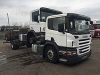 Browse from a selection of trucks with Dixon Commercial Exports Ltd, a used trucks dealership in Morrison Industrial Estate. Find the perfect trucks with us. Used Trucks For Sale, Sale Promotion, Recreational Vehicles, Diesel, Commercial, Diesel Fuel, Camper, Campers, Single Wide