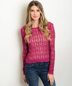 https://www.porporacr.com/producto/sweater-tejido-fucsia-encargo/