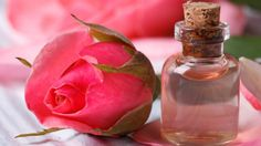 Rose water is an antibiotic,antioxidant,anti-inflamatory beauty potion used by women from ages to get beautiful skin.Natural properties of rose water makes it suitable for all skin types.Sinc…