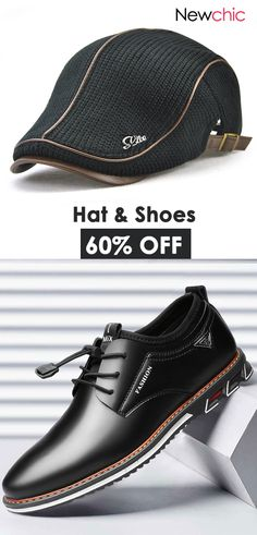 Leather Men, Leather Shoes, Superdry Style, Jordan Shoes Girls, Winter Outfits Men, Versace Men, Cool Hats, Formal Shoes, Mens Fashion
