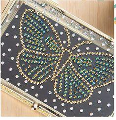 500 Diamond Art Ideas In 2021 Diamond Art Leisure Arts Art