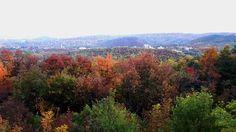 #autumn #autumnbudapest
