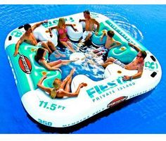 Congrats to Lathea Byrd from Buckeye, AZ for winning the Inflatable lounge!  #LiveToWin