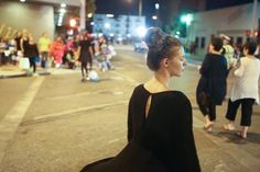 behind the scene of the #performance #DanielGonzález D.G. Clothes Project Bohemian #Texas Street Home #FashionShow location: Luminaria Festival San Antonio TX 2014 #runway in the streets and squares #Outfit & #Sculpture #Shoes: Daniel González D.G. Clothes Project  http://ift.tt/1EZRrsx #hashtagsgen #modadonna #uniquedesign #uniquepiecescollection #fashionoftheday #lifeinism  #fashionlover #fashiondesign #fashiondesigner #fashiondaily #fashionlove #fashionforward #fashionlovers…